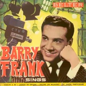 Frank, Barry - Belter50.206