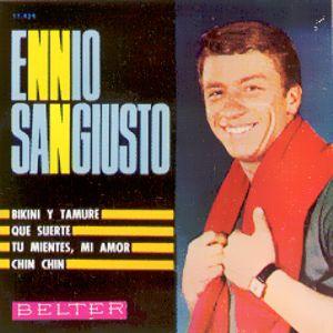 Sangiusto, Ennio - Belter51.428