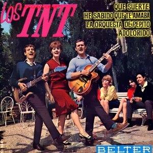 TNT, Los - Belter51.438