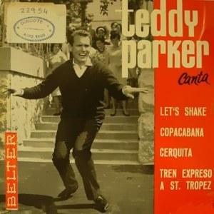 Parker, Teddy - Belter51.449