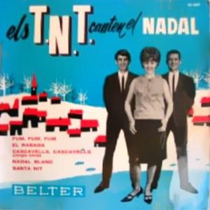 TNT, Los - Belter51.457