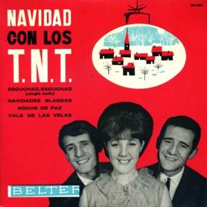TNT, Los - Belter51.463