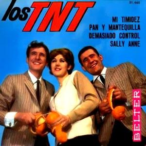TNT, Los - Belter51.465