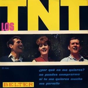 TNT, Los - Belter51.466