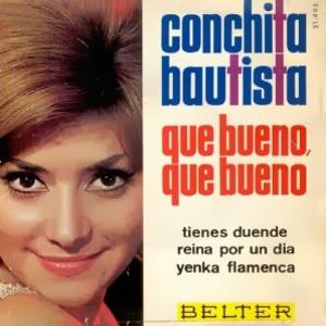 Bautista, Conchita - Belter51.495