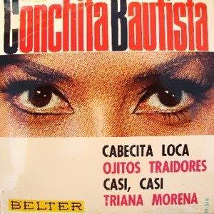 Bautista, Conchita - Belter51.516