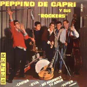 Di Capri, Peppino - Belter50.258