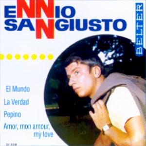 Sangiusto, Ennio - Belter51.559