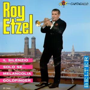 Etzel, Roy - Belter51.564