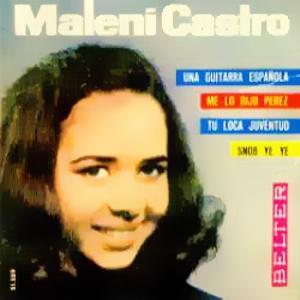 Castro, Maleni - Belter51.589