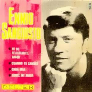 Sangiusto, Ennio - Belter51.593