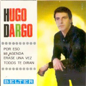 Dargo, Hugo - Belter51.615