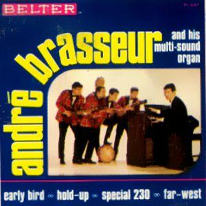Brasseur, André - Belter51.647