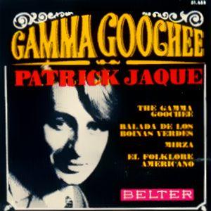Jaque, Patrick - Belter51.658