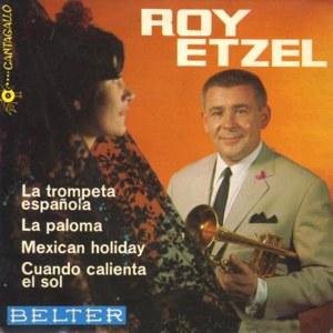 Etzel, Roy - Belter51.706