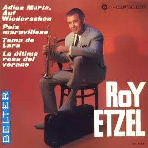 Etzel, Roy - Belter51.709