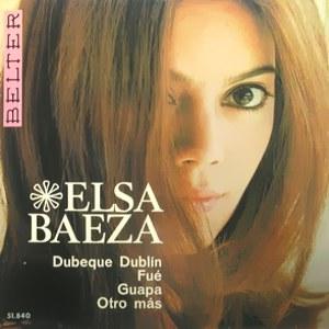 Baeza, Elsa - Belter51.840