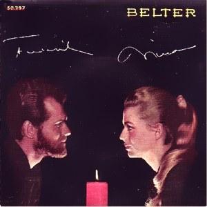 Nina And Frederik - Belter50.307