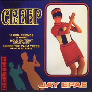 Epae, Jay - Belter51.856