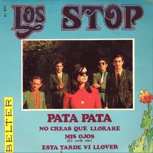 Stop, Los - Belter51.881