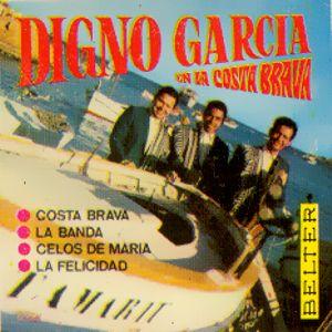 García, Digno - Belter51.885