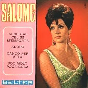 Salomé - Belter51.887