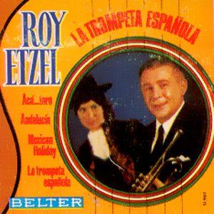 Etzel, Roy - Belter51.907