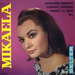 Mikaela - Belter51.913