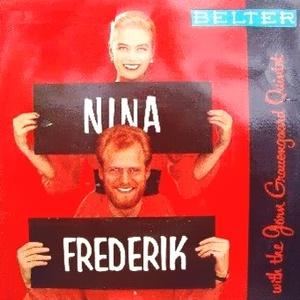 Nina And Frederik - Belter50.317