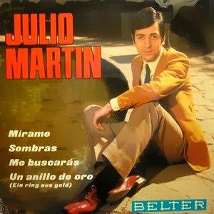 Martín, Julio - Belter51.920