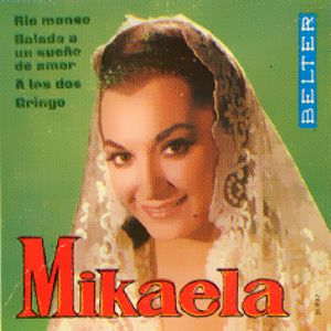 Mikaela - Belter51.927