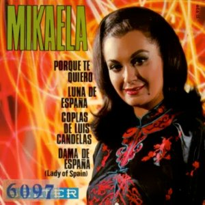 Mikaela - Belter51.939