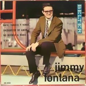 Fontana, Jimmy - Belter50.323