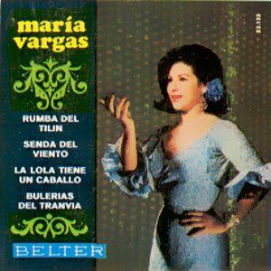 Vargas, María - Belter52.123