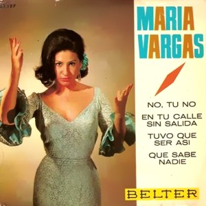 Vargas, María - Belter52.127