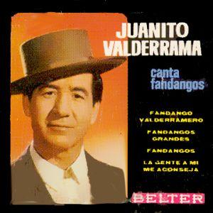 Valderrama, Juanito - Belter52.129