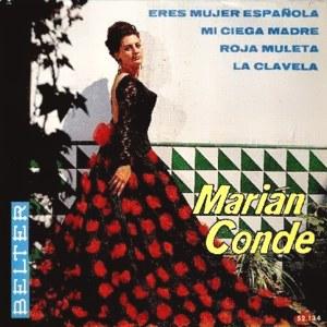 Conde, Marián - Belter52.134