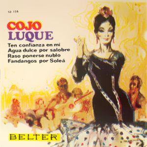 Luque, Cojo - Belter52.138