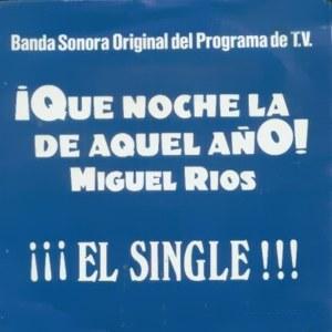 Ríos, Miguel - Polydor887 305-7