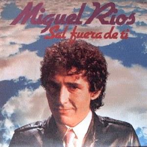 Ríos, Miguel - Polydor20 62 336