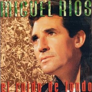 Ríos, Miguel - Polydor885 325-7