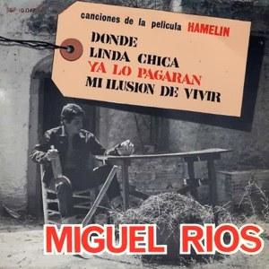 Ríos, Miguel - SonoplaySBP 10047
