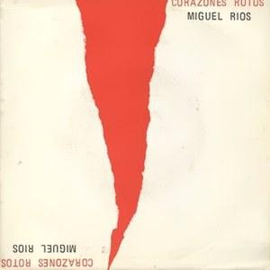 Ríos, Miguel - Polydor871 954-7