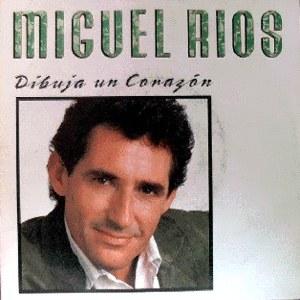 Ríos, Miguel - Polydor885 520-7
