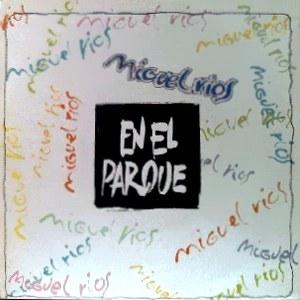 Ríos, Miguel - Polydor863 952-7