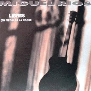 Ríos, Miguel - PolydorM.RIOS-2