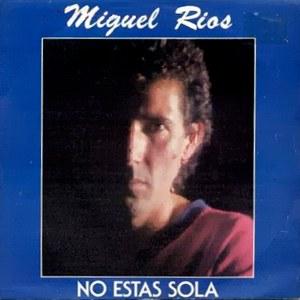 Ríos, Miguel - Polydor813 777-7