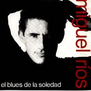 Ríos, Miguel - Polydor873 356-7