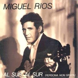 Ríos, Miguel - PolydorMIGUEL-3