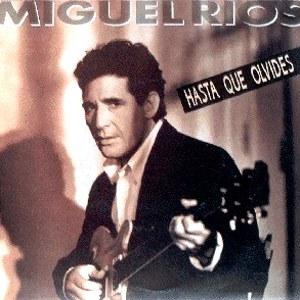 Ríos, Miguel - PolydorM.RIOS-4